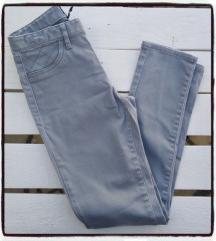 Gap kids pantalonice