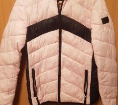 Karl jakna