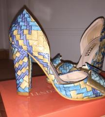 Nove cipele/sandale