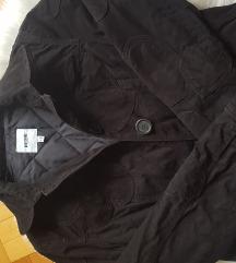 Moschino jakna
