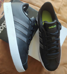 Adidas original patike 37.5