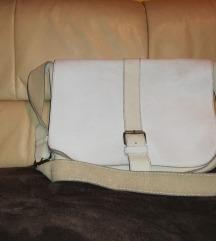 Zenska torba kozna