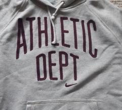 Nike duks M