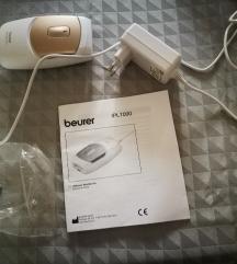 Beurer SatinSkin Pro IPL 7000