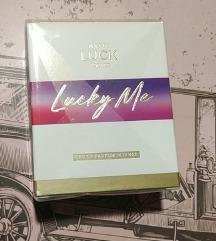 Lucky Me parfem za Nju