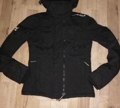 Superdry original jakna