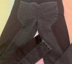 Liu Jo  jeans helanke pantalone