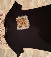 Zara majica!