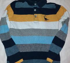 Polo majice c&a 122