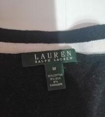 Ralph Lauren haljinica