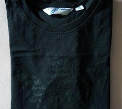 Adidas Originals majica 34