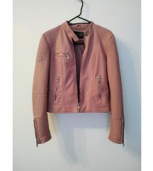 Kozna jakna poslednja cena