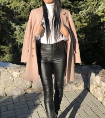 Zara helanke novo