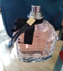 parfem ysl mon paris