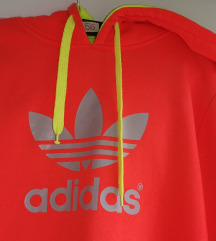 AKCIJA Adidas original duks