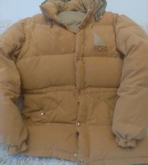 SNIZENA MONT jakna