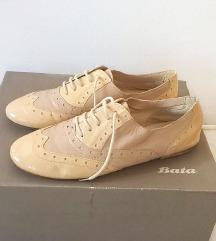 BATA kozne cipele