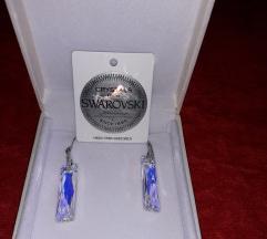 Sertifikovan Swarovski nakit