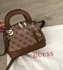 Guess torba cathleen