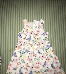 H&M haljinica 98/104