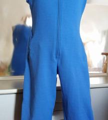 triko plavi