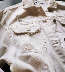Zara jaknica S