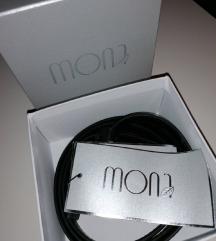 Mona kais