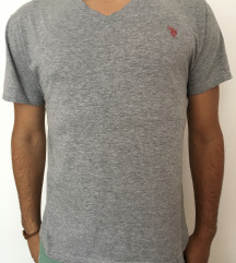 Original muska U.S. Polo majica
