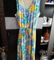 Midi haljina S, M