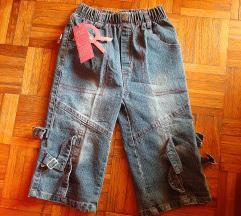 Novo.pantalonice