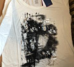 Tom Tailor majicica original NOVA