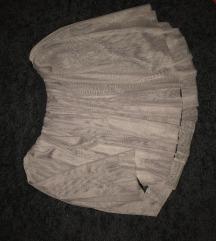 Suknja 650