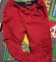 Pantalone za decu