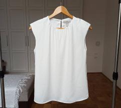 H&M majica sa naramenicama