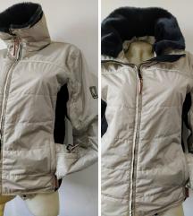 POLAR DREAMS ski jakna vel 38/40