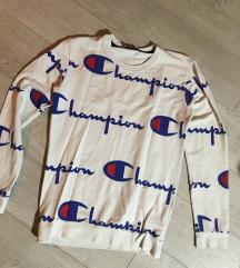 Champion duks