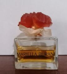 Mariella Burani edt