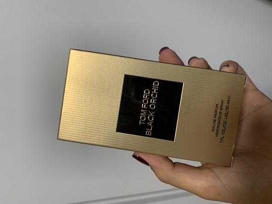 Unisex parfem nov