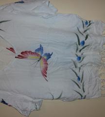 5 majica za 500din