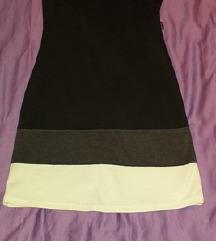 KATRIN haljina