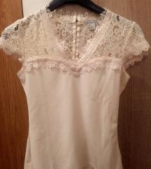 Elegantna H&M majica