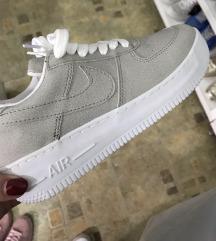Nike Air Force 1 patike