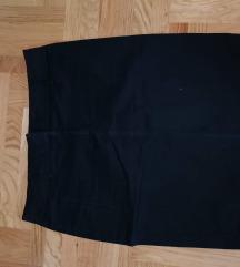 Zara suknja 500 dinara sniženje