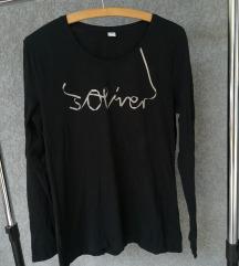 S. Oliver bluzica