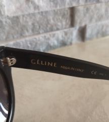 Original Celine suncane naocare