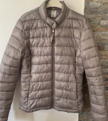 Siva Calliope jakna