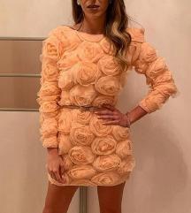 Brendirana haljina