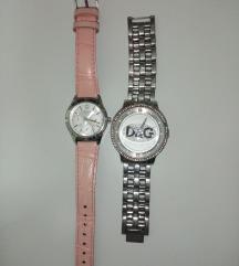 Original satovi