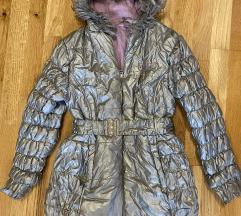 Zimska jakna za devojcice O!philip