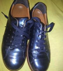 Camper cipele 38